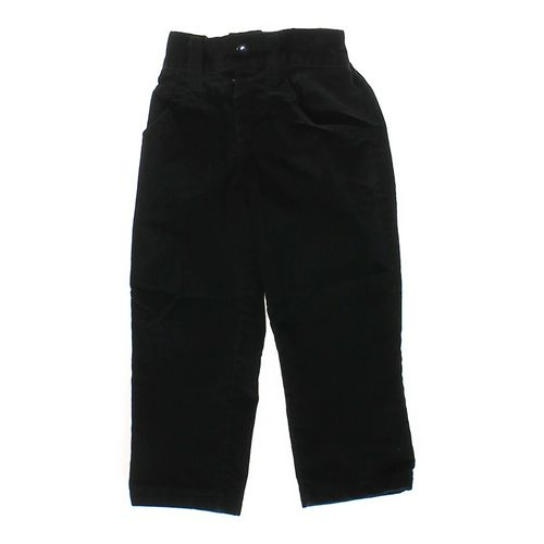 Buster Brown Corduroy Pants in size 18 mo at up to 95% Off - Swap.com