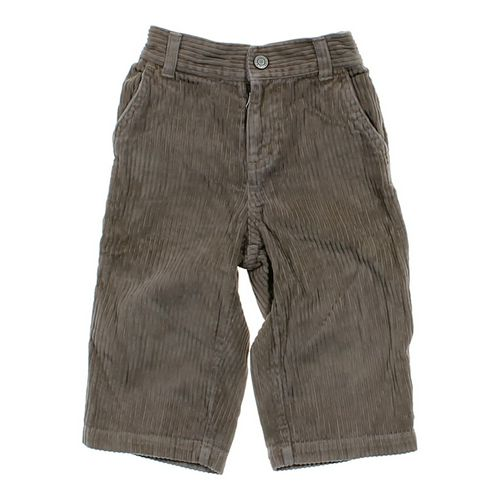 Carter's Corduroy Pants in size 18 mo at up to 95% Off - Swap.com