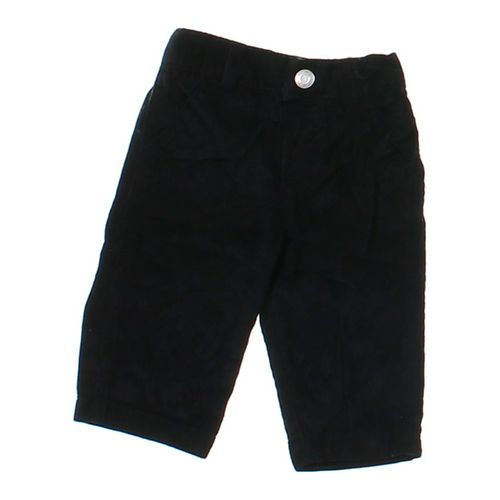 Carter's Corduroy Pants in size 3 mo at up to 95% Off - Swap.com
