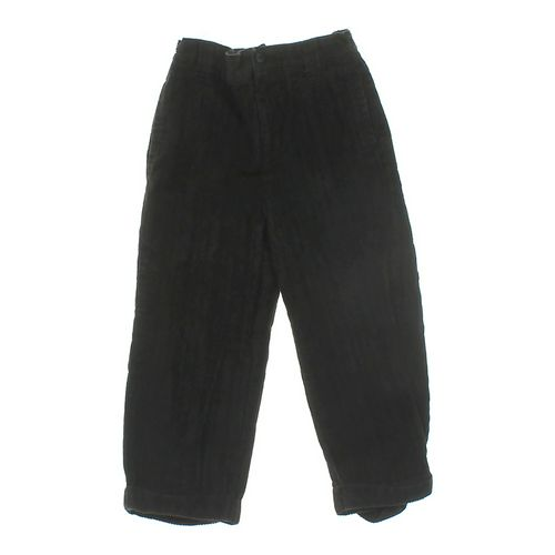 Cherokee Corduroy Pants in size 4/4T at up to 95% Off - Swap.com