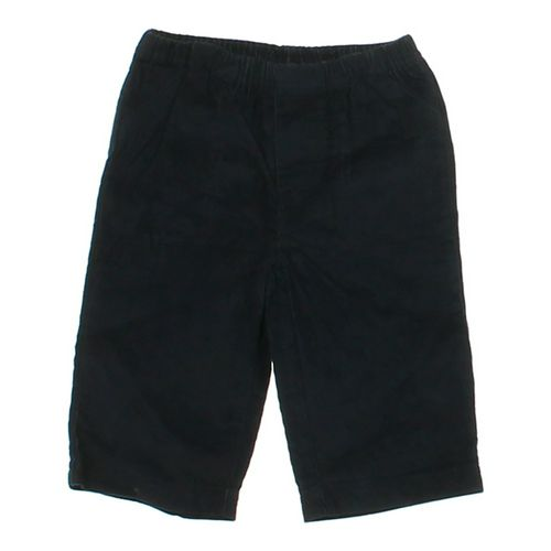 Child of Mine Corduroy Pants in size 3 mo at up to 95% Off - Swap.com