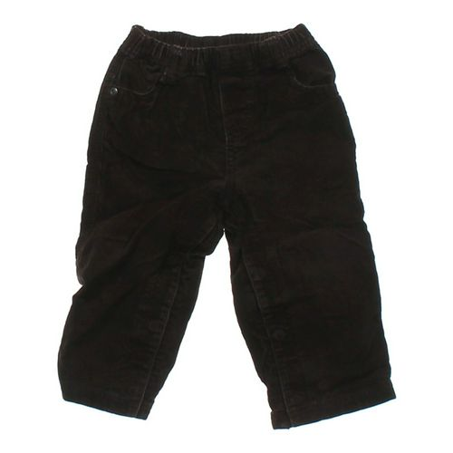 did too! Corduroy Pants in size 18 mo at up to 95% Off - Swap.com