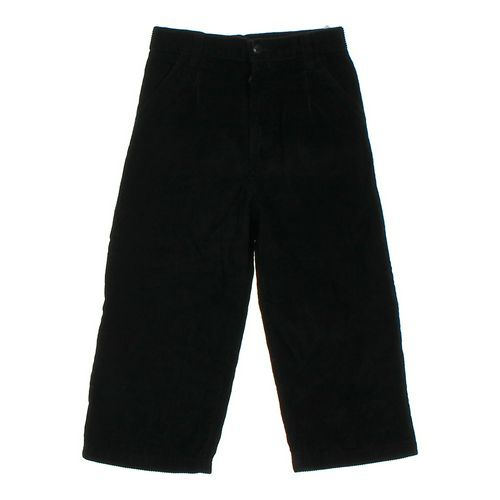 GEORGE Corduroy Pants in size 4/4T at up to 95% Off - Swap.com