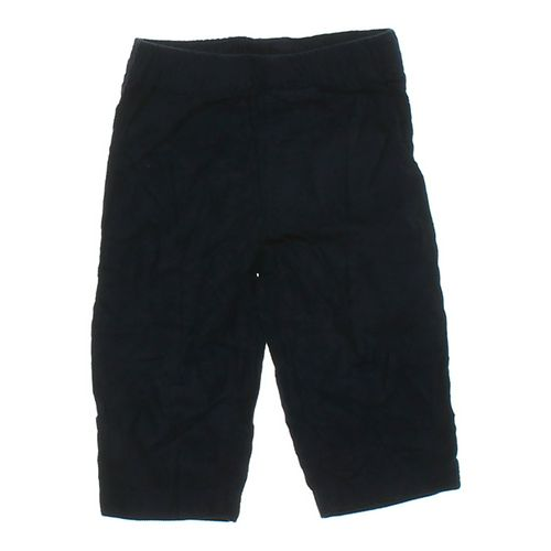Greendog Corduroy Pants in size 18 mo at up to 95% Off - Swap.com