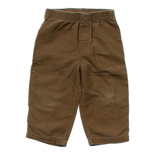 Greendog Corduroy Pants in size 24 mo at up to 95% Off - Swap.com