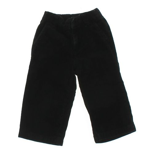 Gymboree Corduroy Pants in size 18 mo at up to 95% Off - Swap.com