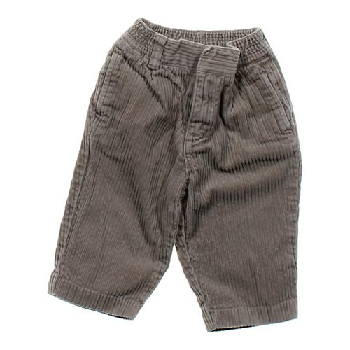 Gymboree Corduroy Pants in size 6 mo at up to 95% Off - Swap.com