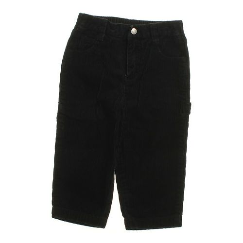 Kids Korner Corduroy Pants in size 18 mo at up to 95% Off - Swap.com
