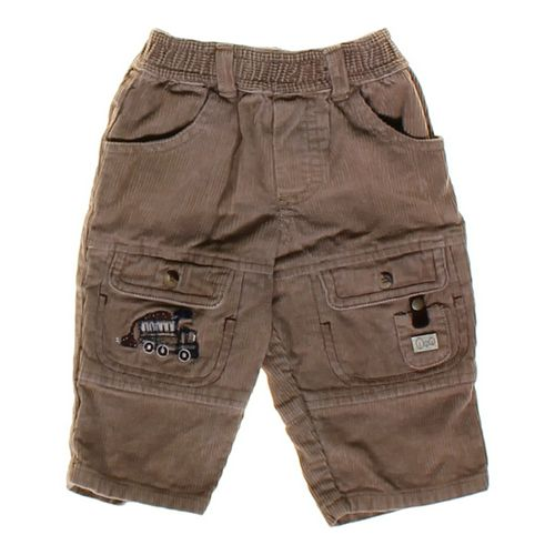 Little Legends Corduroy Pants in size 12 mo at up to 95% Off - Swap.com