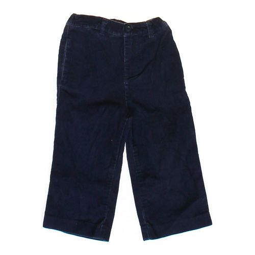 Nautica Corduroy Pants in size 18 mo at up to 95% Off - Swap.com