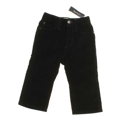 Old Navy Corduroy Pants in size 12 mo at up to 95% Off - Swap.com