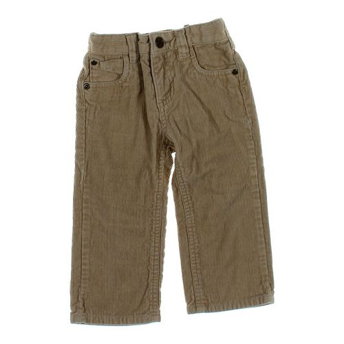 Old Navy Corduroy Pants in size 18 mo at up to 95% Off - Swap.com