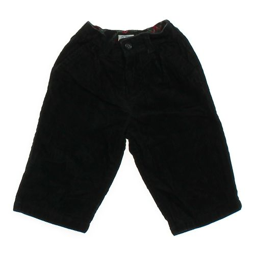 The Children's Place Corduroy Pants in size 12 mo at up to 95% Off - Swap.com