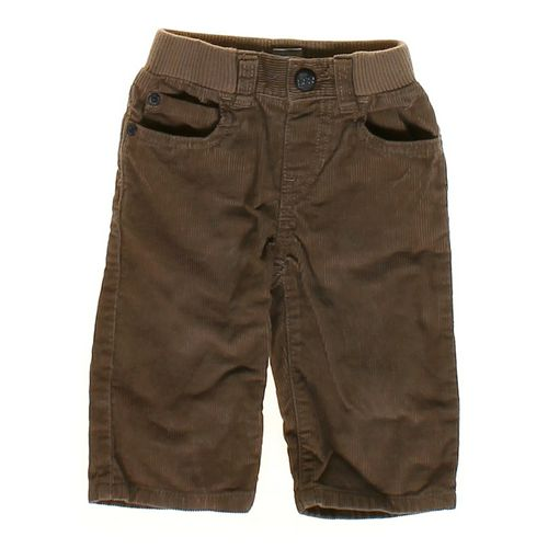 The Children's Place Corduroy Pants in size 6 mo at up to 95% Off - Swap.com