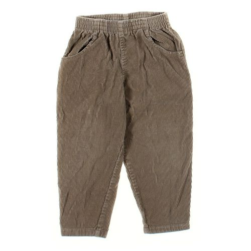 The Rugged Bear Corduroy Pants in size 4/4T at up to 95% Off - Swap.com