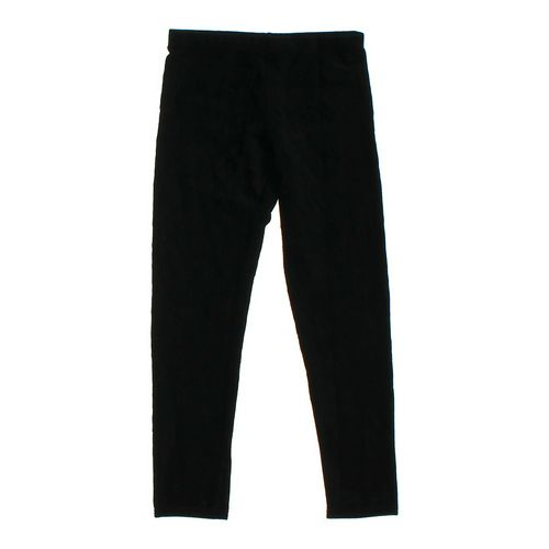 Corduroy Pants in size 10 at up to 95% Off - Swap.com