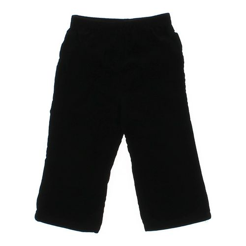 Corduroy Pants in size 24 mo at up to 95% Off - Swap.com