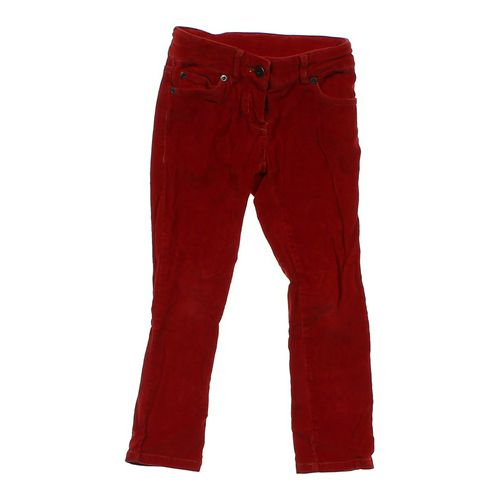 Corduroy Pants in size 4/4T at up to 95% Off - Swap.com