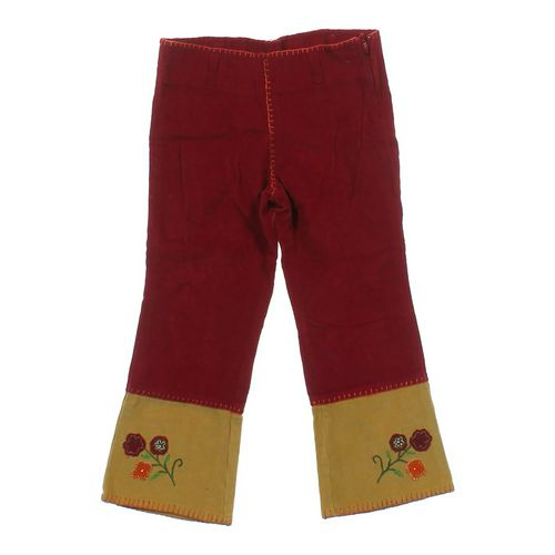 Corduroy Pants in size 5/5T at up to 95% Off - Swap.com