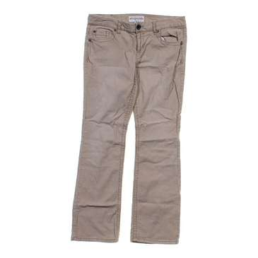 Corduroy Pants for Sale on Swap.com
