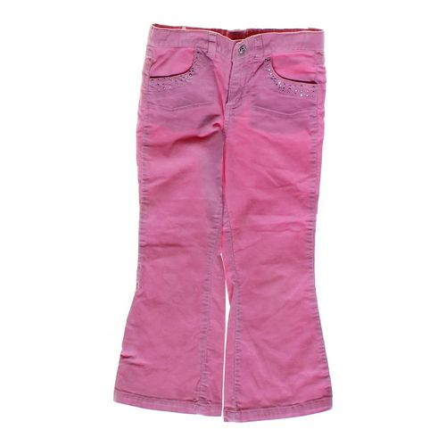 Arizona Corduroy Pants in size 6 at up to 95% Off - Swap.com