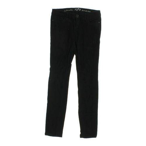 Authentic 579 Jeans Corduroy Pants in size JR 7 at up to 95% Off - Swap.com
