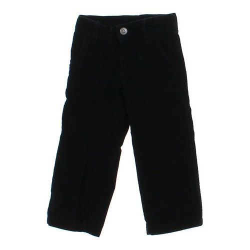 Carter's Corduroy Pants in size 2/2T at up to 95% Off - Swap.com