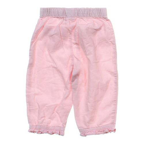 Carter's Corduroy Pants in size 9 mo at up to 95% Off - Swap.com