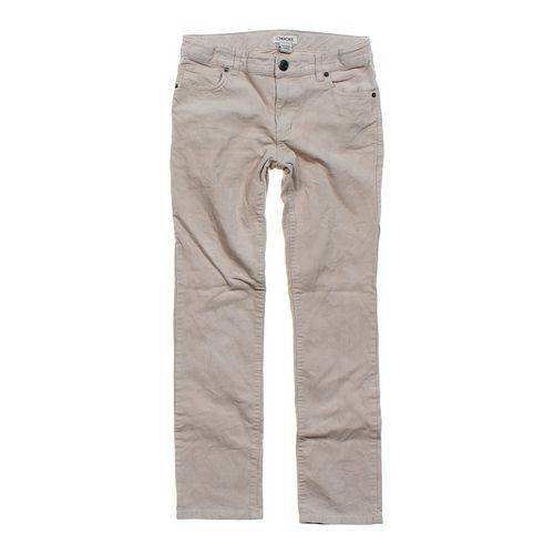 Cherokee Corduroy Pants in size 14 at up to 95% Off - Swap.com