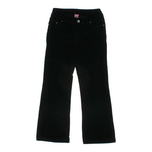 Copper Key Corduroy Pants in size 10 at up to 95% Off - Swap.com