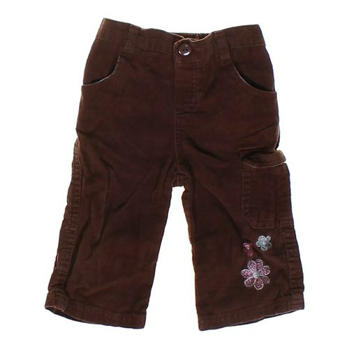 Cradle Togs Corduroy Pants in size 6 mo at up to 95% Off - Swap.com