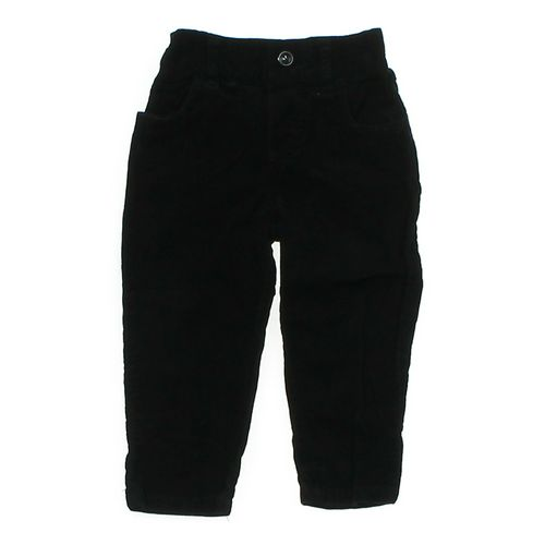 Garanimals Corduroy Pants in size 18 mo at up to 95% Off - Swap.com