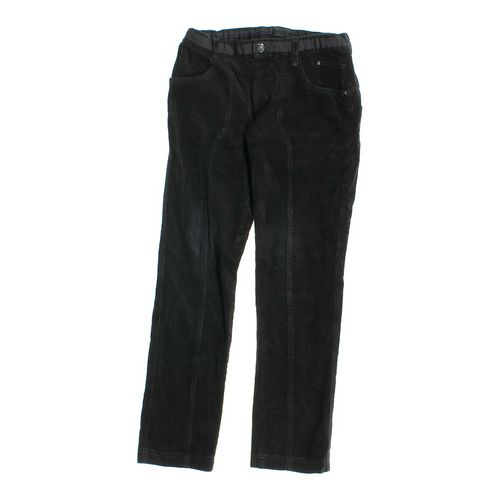 GF Ferre Corduroy Pants in size 9 at up to 95% Off - Swap.com