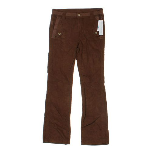 Greendog Corduroy Pants in size 16 at up to 95% Off - Swap.com