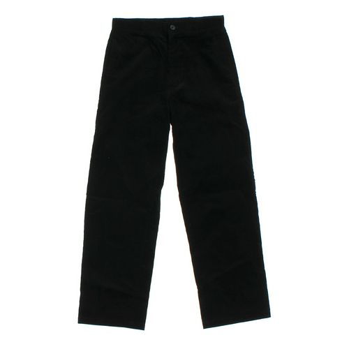 Hartstrings Corduroy Pants in size 14 at up to 95% Off - Swap.com
