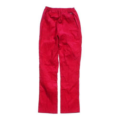 Izod Corduroy Pants in size 12 at up to 95% Off - Swap.com