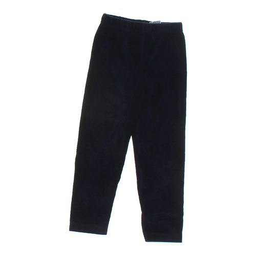 McKids Corduroy Pants in size 4/4T at up to 95% Off - Swap.com