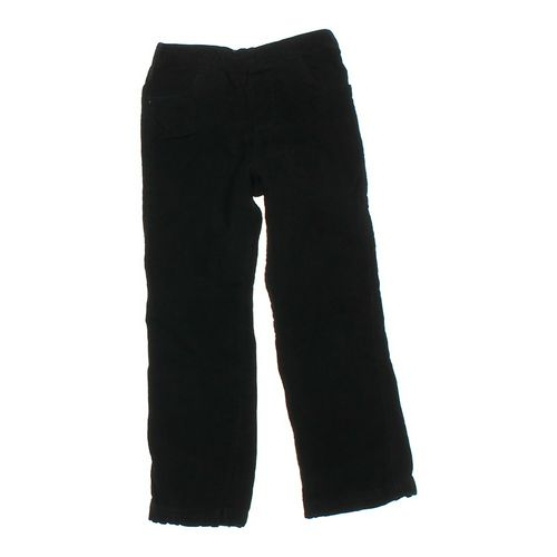 Okie Dokie Corduroy Pants in size 6X at up to 95% Off - Swap.com