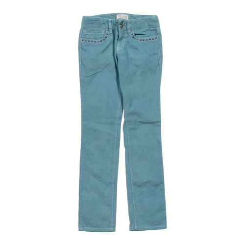 Old Navy Corduroy Pants in size 10 at up to 95% Off - Swap.com