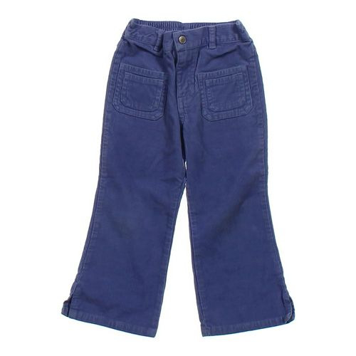 Old Navy Corduroy Pants in size 3/3T at up to 95% Off - Swap.com