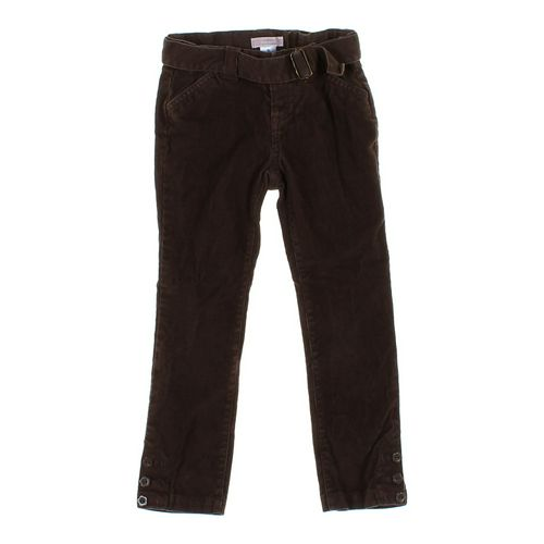 Old Navy Corduroy Pants in size 5/5T at up to 95% Off - Swap.com