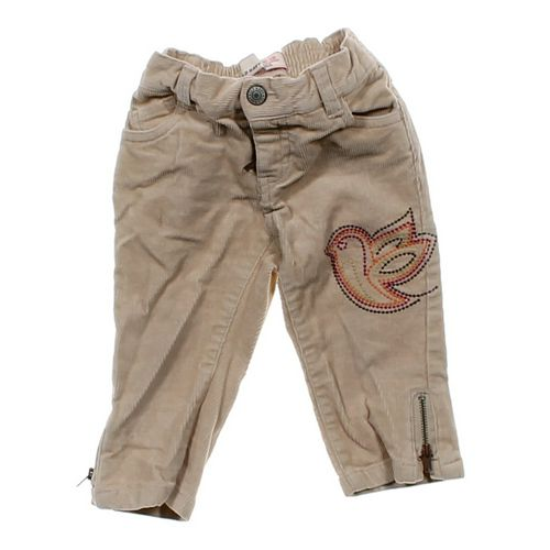 Old Navy Corduroy Pants in size 6 mo at up to 95% Off - Swap.com