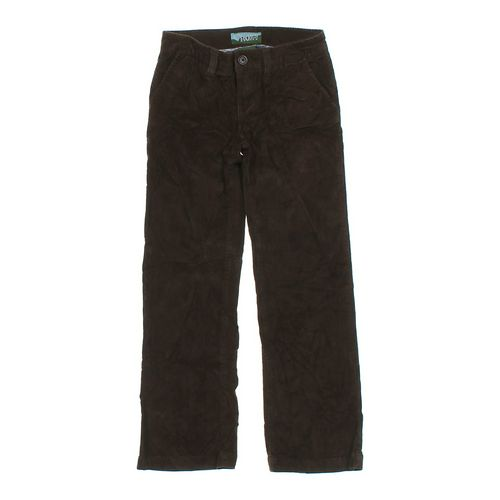 Roxy Corduroy Pants in size 10 at up to 95% Off - Swap.com