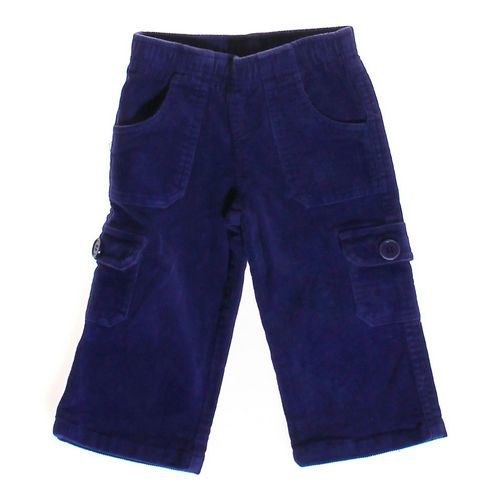 Rugged Bear Corduroy Pants in size 12 mo at up to 95% Off - Swap.com