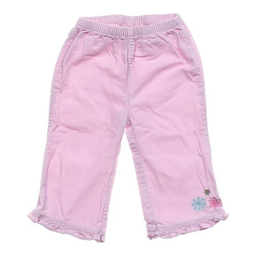 Second Step Corduroy Pants in size 18 mo at up to 95% Off - Swap.com