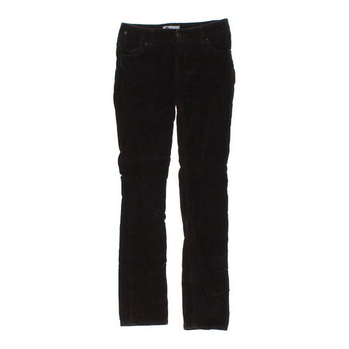 SO Corduroy Pants in size JR 3 at up to 95% Off - Swap.com