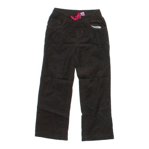 Sonoma Corduroy Pants in size 6X at up to 95% Off - Swap.com
