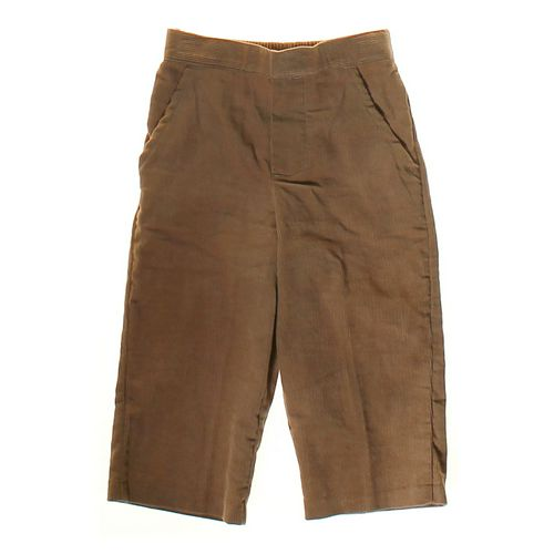 Starting Out Corduroy Pants in size 18 mo at up to 95% Off - Swap.com