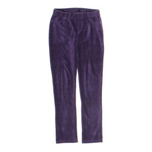 The Children's Place Corduroy Pants in size 10 at up to 95% Off - Swap.com