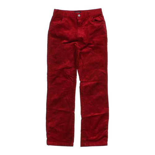 The Children's Place Corduroy Pants in size 12 at up to 95% Off - Swap.com